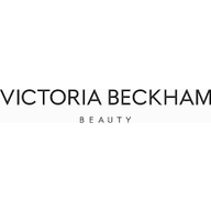Victoria Beckham Beauty coupons