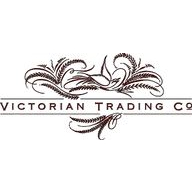 Victorian Trading Co. coupons