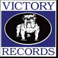 Victory Records coupons