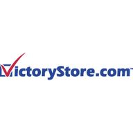 VictoryStore coupons