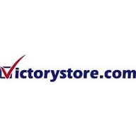 VictoryStore.com coupons