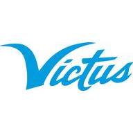 Victus coupons