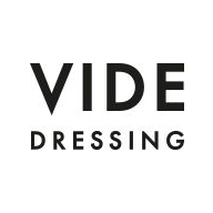 Vide Dressing coupons