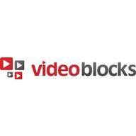 Video Blocks coupons