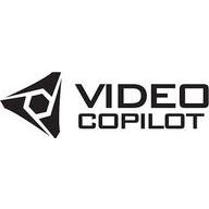 Video Copilot coupons