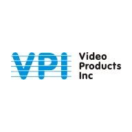 Video Products Inc coupons