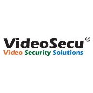 VideoSecu coupons