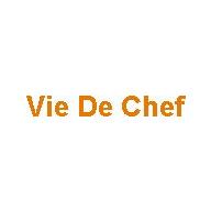 Vie De Chef coupons