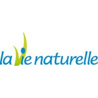 Vie Naturelle coupons