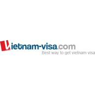 Vietnam Visa coupons