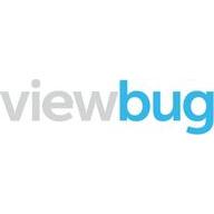 ViewBug coupons
