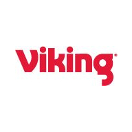 Viking Direct UK coupons