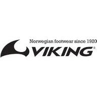 Viking Footwear coupons