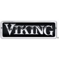 Viking Range coupons