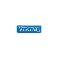 Viking coupons