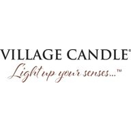 Village Candle coupons