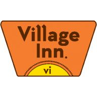 Village Inn coupons
