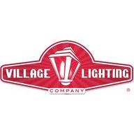 Village Lighting coupons