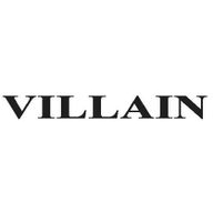 Villain coupons
