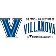 Villanova coupons