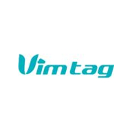 VIMTAG coupons