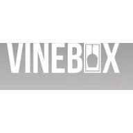 VINE BOX coupons