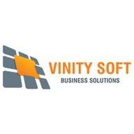 Vinity Soft coupons
