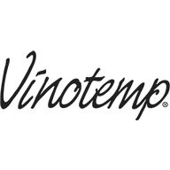 Vinotemp coupons