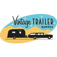 Vintage Trailer Supply coupons