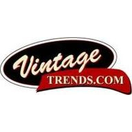 Vintage Trends coupons