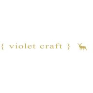 Violet Craft coupons