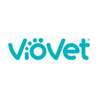 VioVet coupons