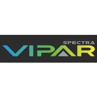 ViparSpectra coupons