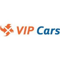VIPCars coupons