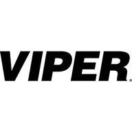 Viper coupons