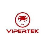 Vipertek coupons