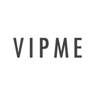 VIPme coupons