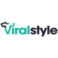 ViralStyle coupons