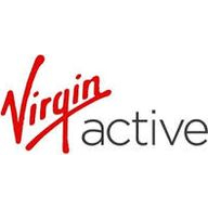 Virgin Active coupons