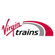 Virgin Trains coupons