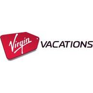 Virgin Vacations coupons