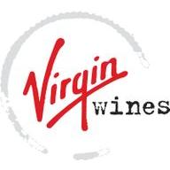 Virgin Wines Australia coupons