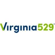 Virginia 529  coupons