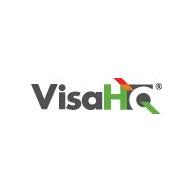 VisaHQ coupons
