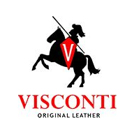 Visconti coupons