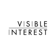 Visible Interest coupons