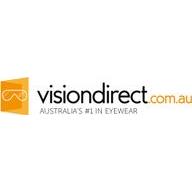 Vision Direct Australia coupons