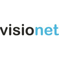 Visionet coupons