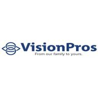 VisionPros coupons