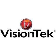 VisionTek coupons